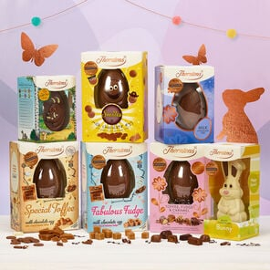 Free standard delivery chocolate gifts thorntons easter bundle easter bundle easter bundle easter bundle 2500 free standard delivery negle Image collections