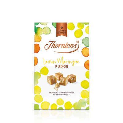 Lemon Meringue Fudge desktop