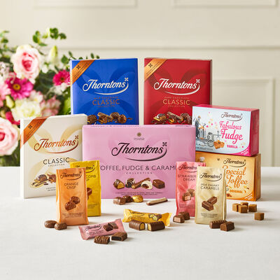 Thorntons Essentials Bundle desktop