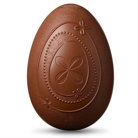 Marvellous Magnificent Easter Egg
