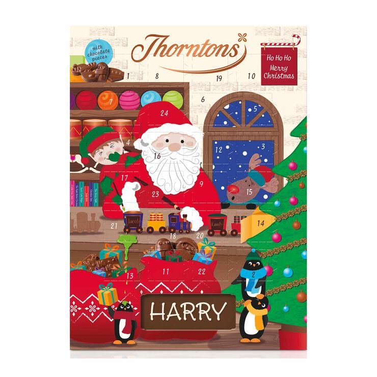 Browse a huge range of chocolate and sweets at Thorntons. Buy flowers and wedding favours, as well as personalised gifts and greeting cards, and earn cashback.