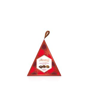 Rituals Stars Table Decoration tablet