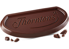 Thorntons Signature