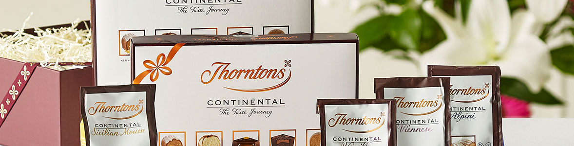Shop chocolate gifts thorntons negle Gallery