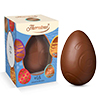 free milk easter egg when you spend £35