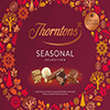 image of Seasonal Selection Box