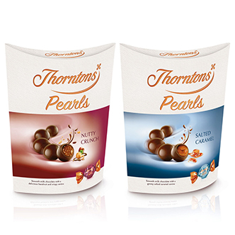 image of thorntons pearls