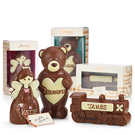 gifts for kids image