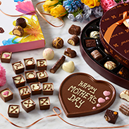 When is Mother's Day and Where Did it Originate? | Thorntons