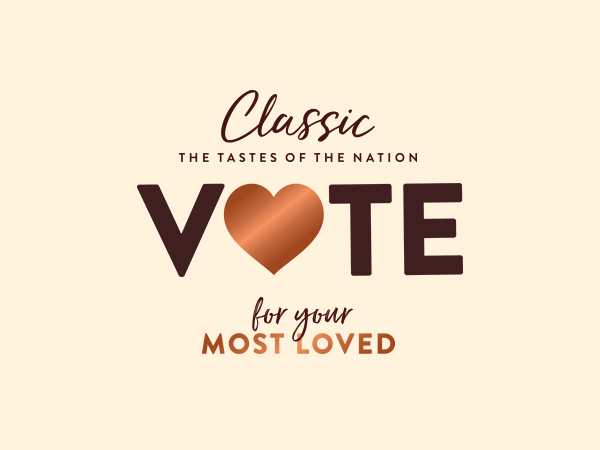 Thorntons Competition | Your Most Loved