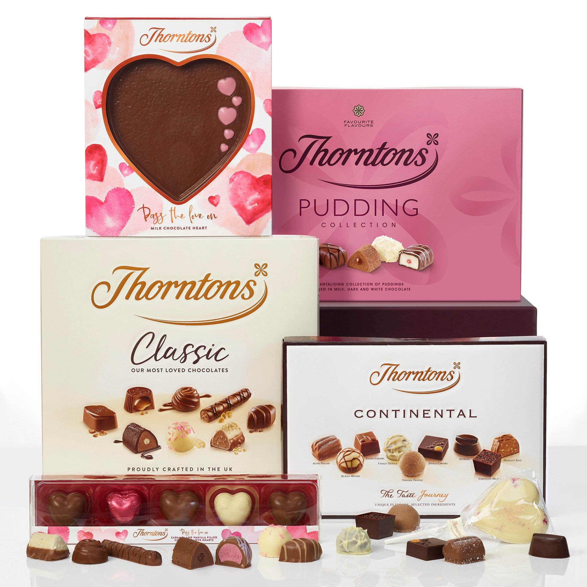 Chocolate Offers Chocolate Deals Chocolate Box Offers