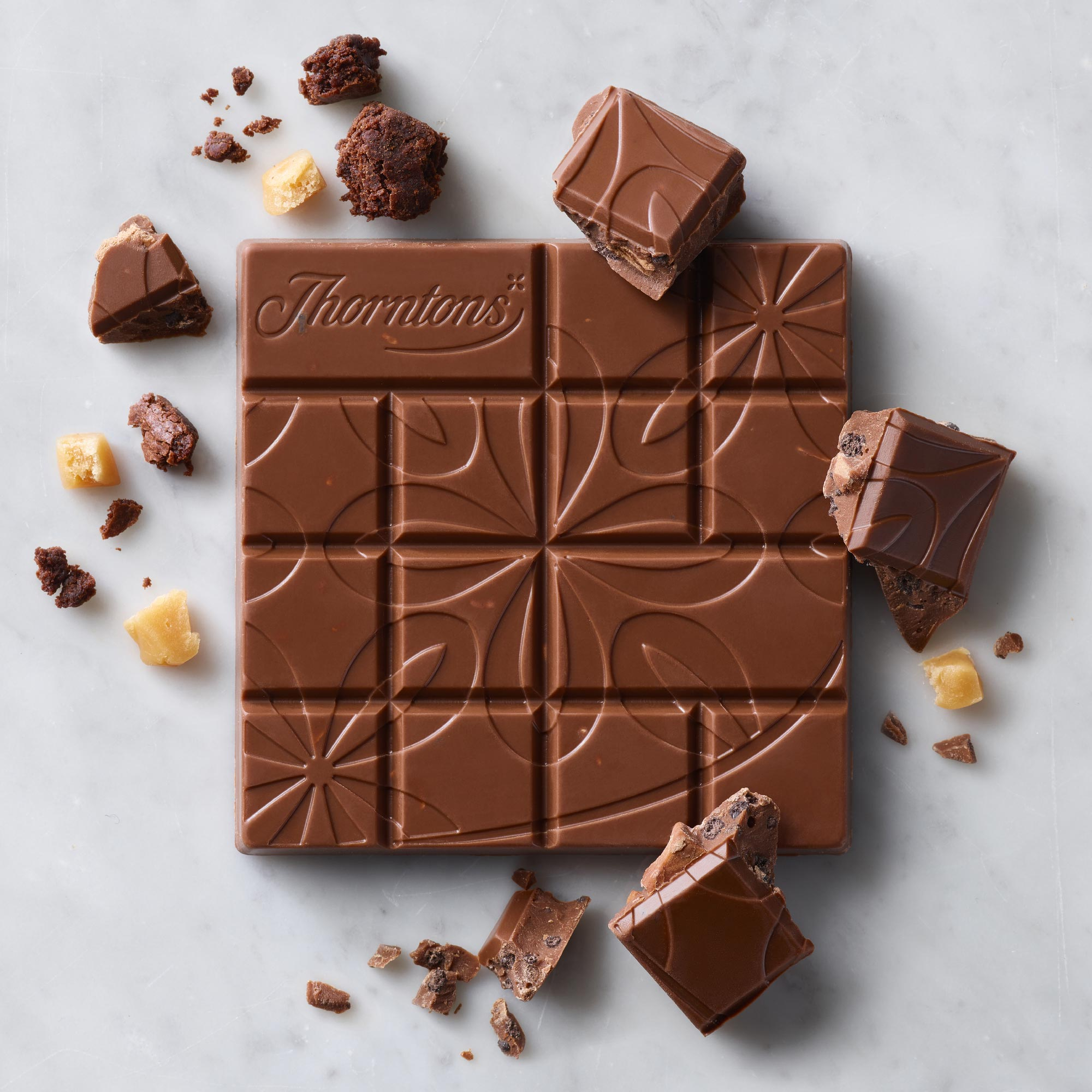 Chocolate Bar Buy A Bar Of Chocolate Online With Uk Delivery