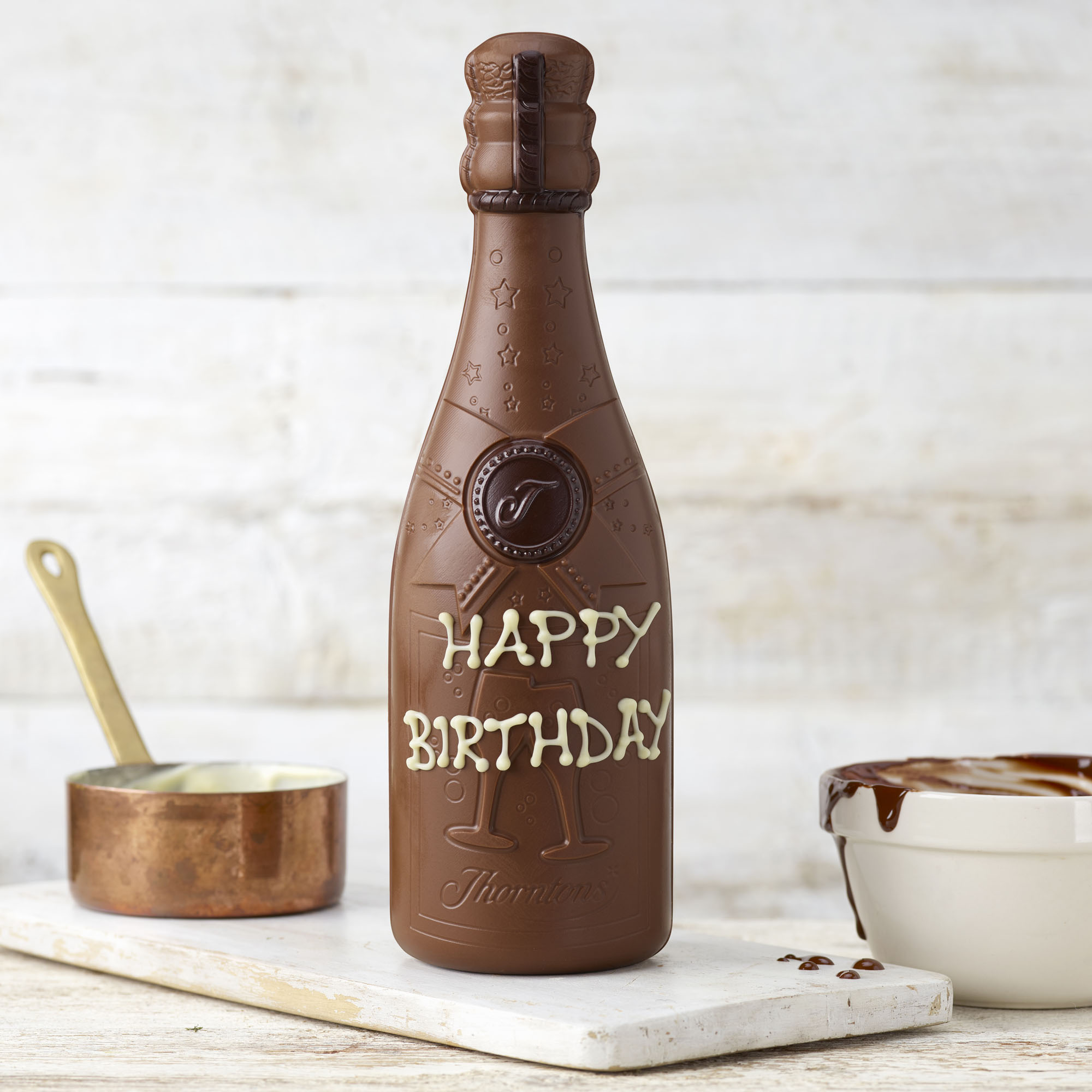 Personalised gifts personalised sweets birthday presents uk personalised gifts personalised sweets birthday presents uk thorntons negle Image collections