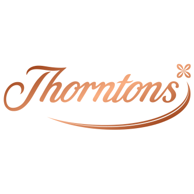 Privacy Policy | Legal Information | Thorntons